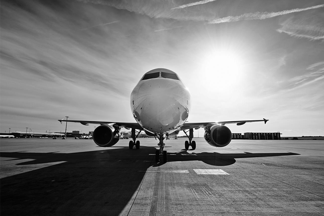 Aerospace Precision Engineers